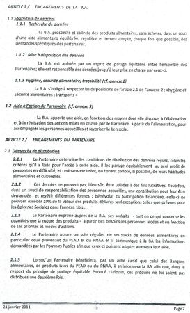 BANQUE_ALIMENTAIRE_2_001