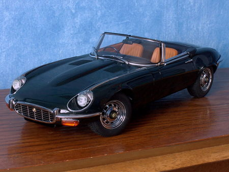 JAGUAR_E_Type_series_III_Convertible_1971__1_