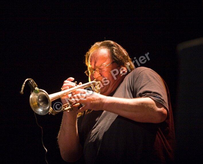 09 - Jean Luc Capozzo