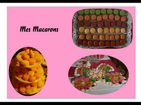 Montage photo mes macarons1_640x480