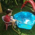 Vacances en guadeloupe avec des enfants: jour 6