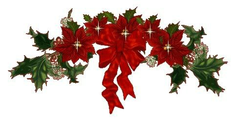 ChristmasDivider