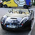 2013-Imperial-Wiesmann Roadster MF4-09-01-08-07-44
