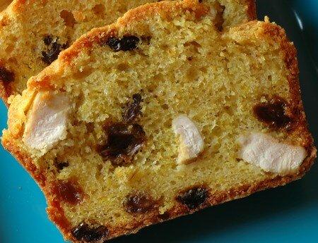 DSC_8263_Cake_poulet_raisins_curry