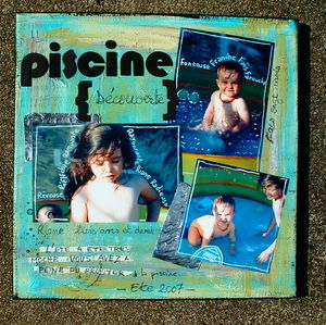 piscine_d_couverte