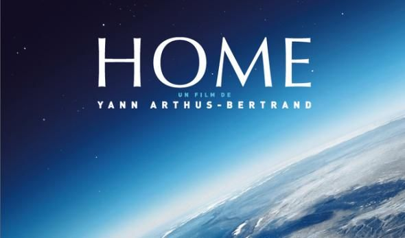 home_yann_arthus_bertrand