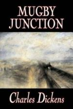 mugby-junction-charles-dickens-paperback-cover-art