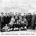 TRELON-AS TRELON 1920