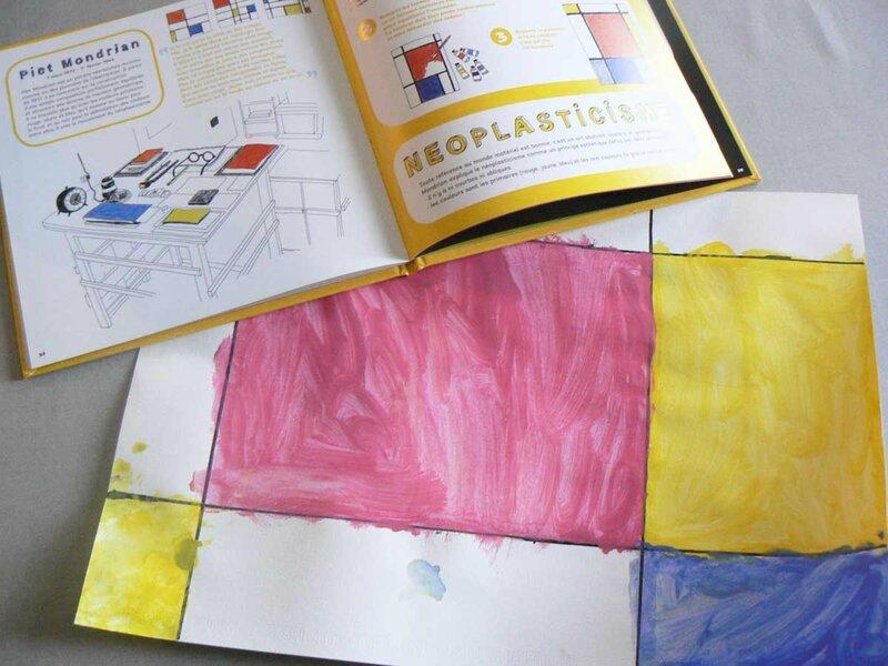 atelier-peinture-2