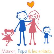 INITIATIVE EUROPÉENNE POUR LE MARIAGE ET LA FAMILLE (ICE)