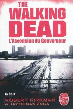 the-walking-dead,-tome-1---l-ascension-du-gouverneur-1193902