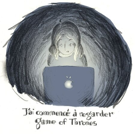 Game-of-Thrones-nuit