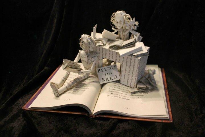 livres-sculptes7