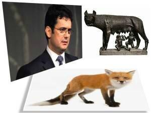 remus-pricopie-vulpe-remus-romulus-300x225