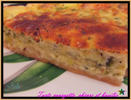 Tarte_courgettes__ch_vre__basilic_021ok