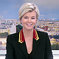 estellecolin08.2017_02_13_7h30telematinFRANCE2