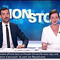 carolinedieudonne08.2017_07_09_nonstopBFMTV