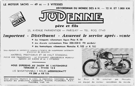 PubJudenne1963