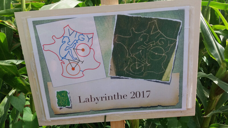 20170804_164940
