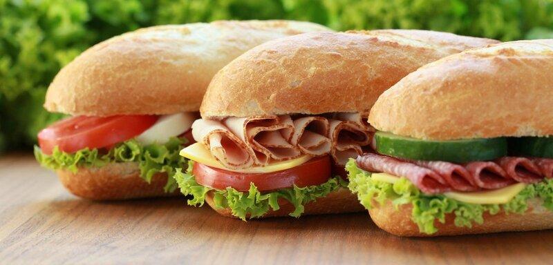 21-sandwichs
