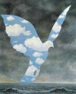 magritte___colombe_____
