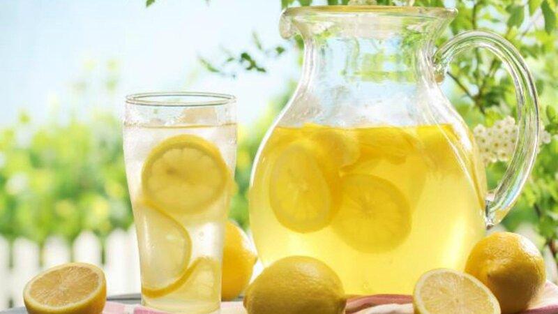 comment-faire-une-citronnade