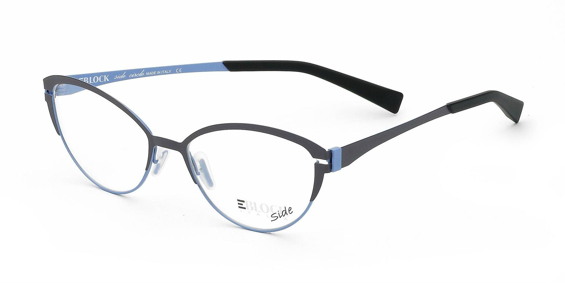 nouvelle collection de lunettes eblock 233 t 233 2017 eblock