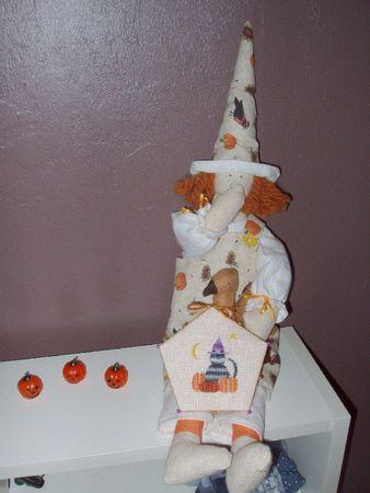 2008_09_25____change_d_Halloween___pinkeed