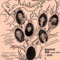 (06) Les Héritiers