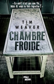 Chambre_froide