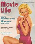 Movie_Life_usa__1954