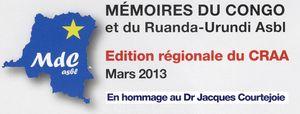 Mémoires du Congo_2ar
