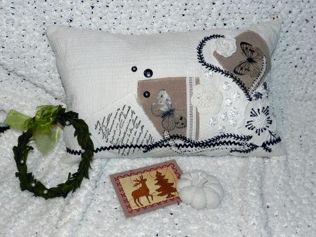 cadeau de Marie-Pierre