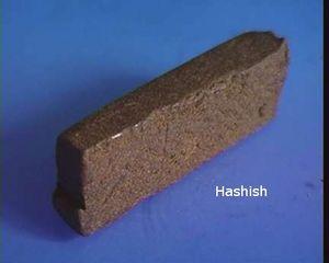 hashish-jpg1