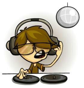 travail_playlist_4