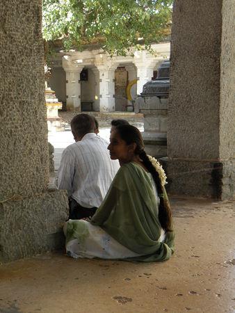 Mysore___Calicut___arriv_e_Cochin_412