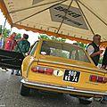 2008-Mont Blanc historic-Fiat 124 Coupe Sport-Arboit_Cadoux-3