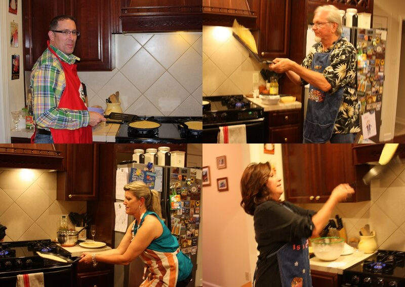 347-American Crepes Class - 6 Avril 2012