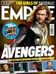 avengers_empire_thor_10630017spsxu_1799