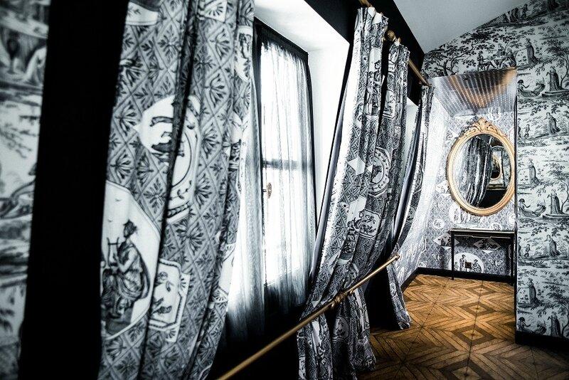 HOTEL-DE-JOBO_ROOM_MERVEILLEUSE_0