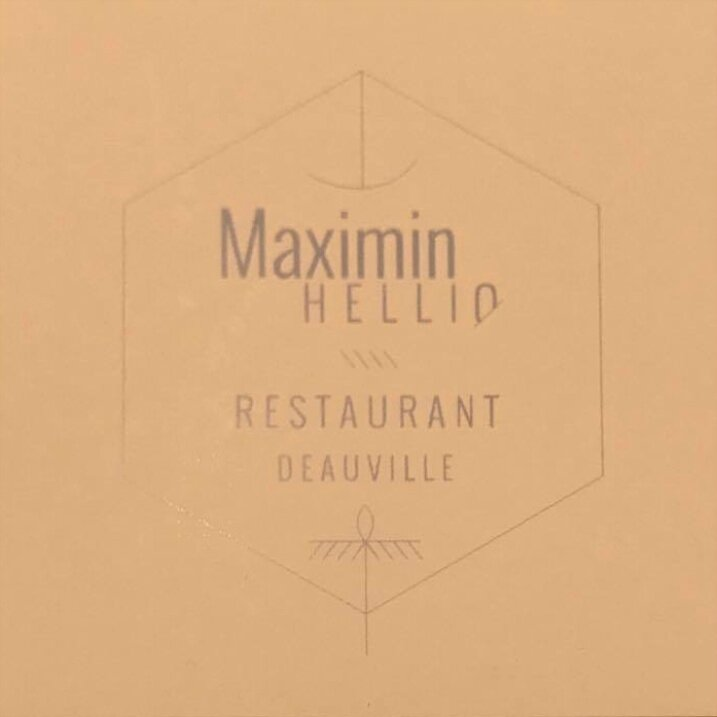 Maximin Hellio (8)