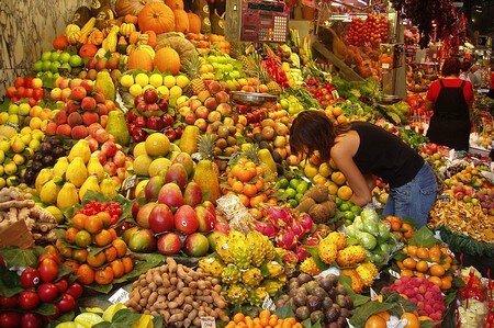 laver-fruits-legumes 2