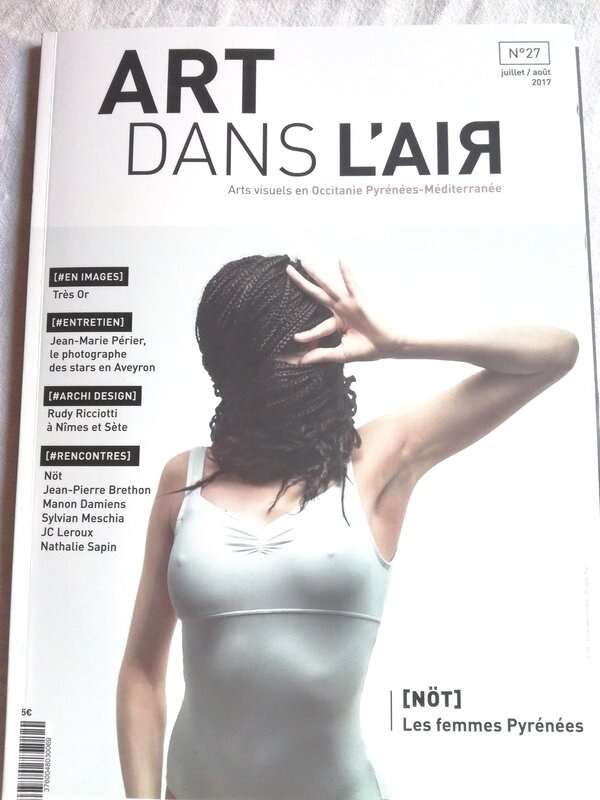 art_dans_l_air