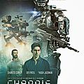 Chappie_New_Official_International_Poster_JPosters