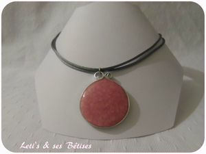 collier sable 008