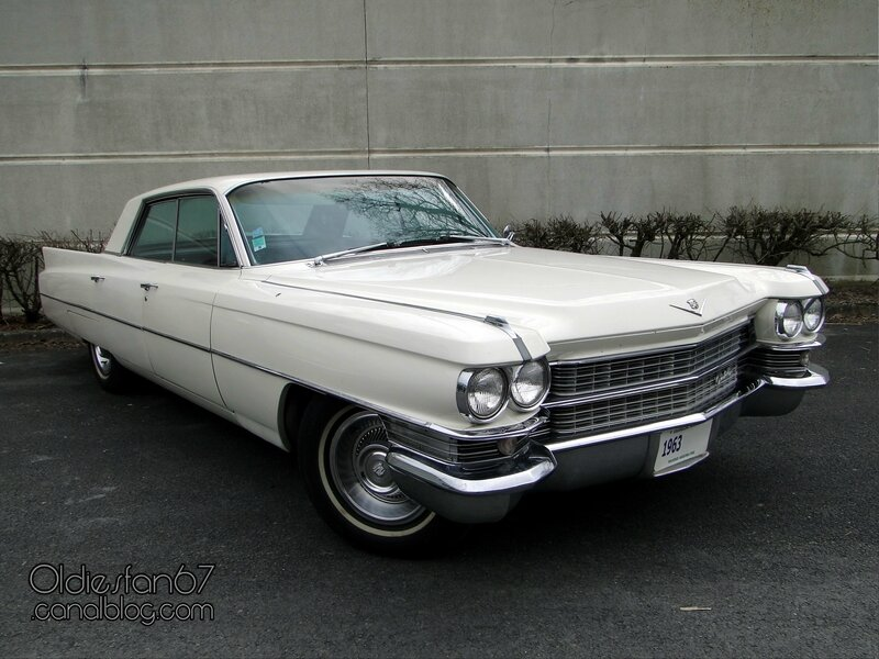 cadillac-deville-4window-sedan-1963-01