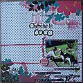 page celia challenge 4