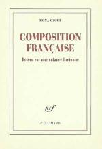 Compositionfrancaise
