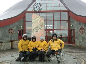 V -JOUR 07 Artic Circle le 27-05-2011 (6)
