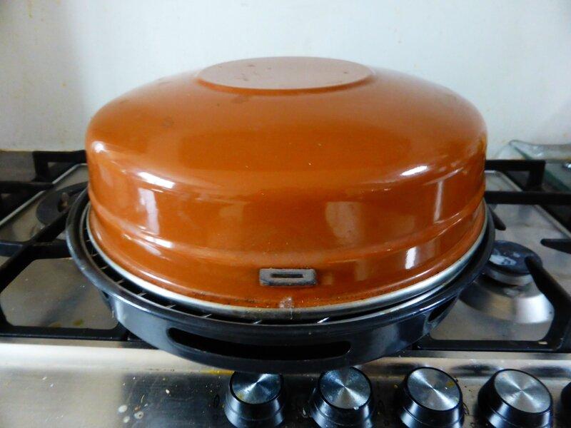 24-lasagnes tian (13)